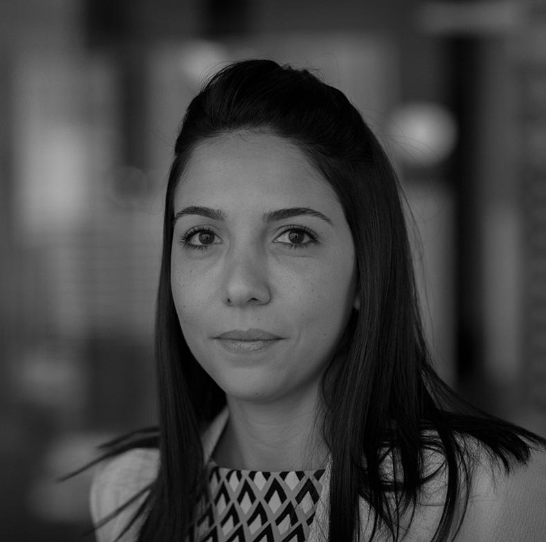 Andréa-Cruz