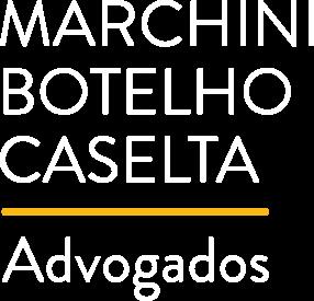 Marchini Botelho Caselta Advogados