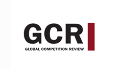 Gobal Competition Review